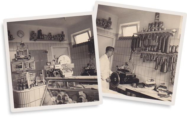 slagerij-1957